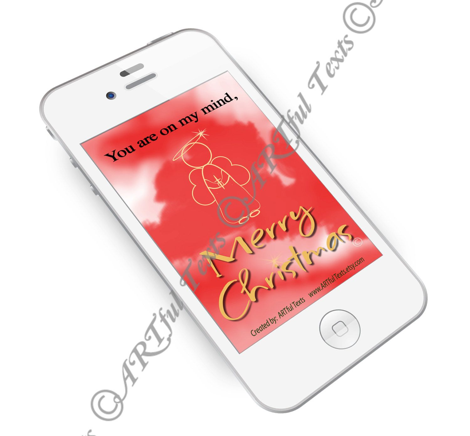 Text Message Picture Send A Text Message Picture Texts Text Message Phone Text Message Picture Mobile Phone Picture Text Message Clipart Text Pictures Christmas Text Messages Text Messages