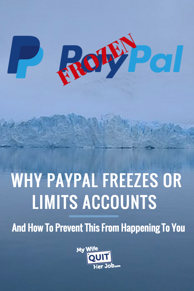 how to change paypal from business to personal account