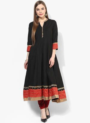 0ef58ad092e7c Sangria Kurtas   Kurtis for Women - Buy Sangria Women Kurtas   Kurtis Online  in India