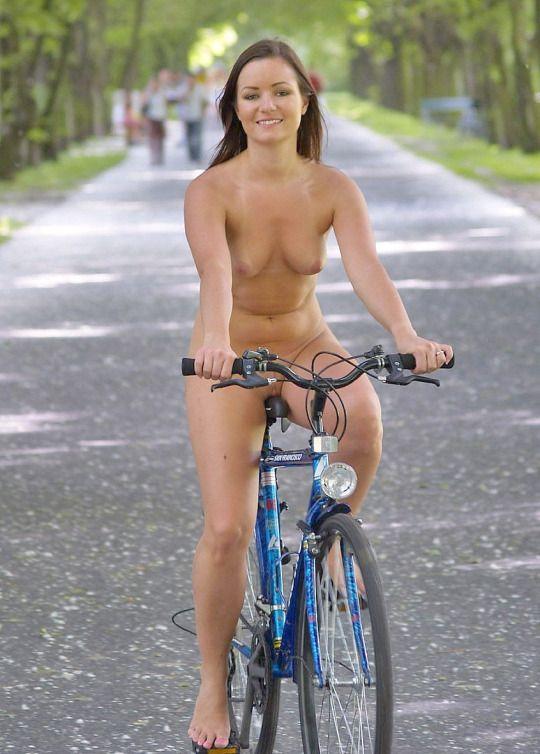 Nude image of sameera reddy