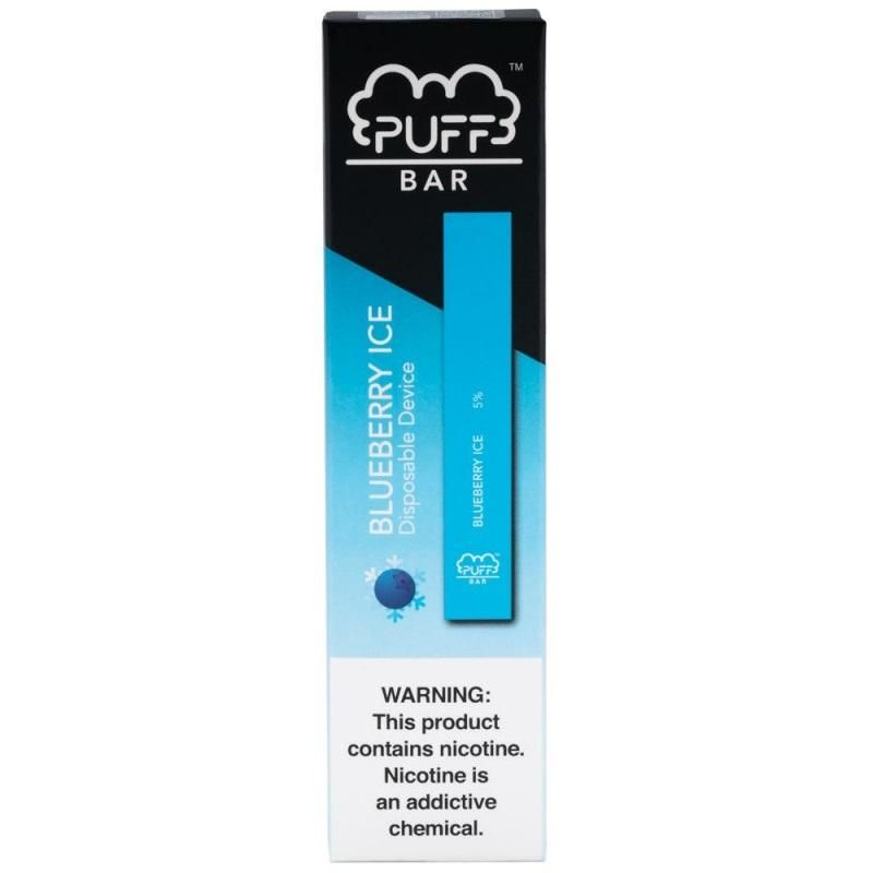 Pin on buy vapes and rolling papers online