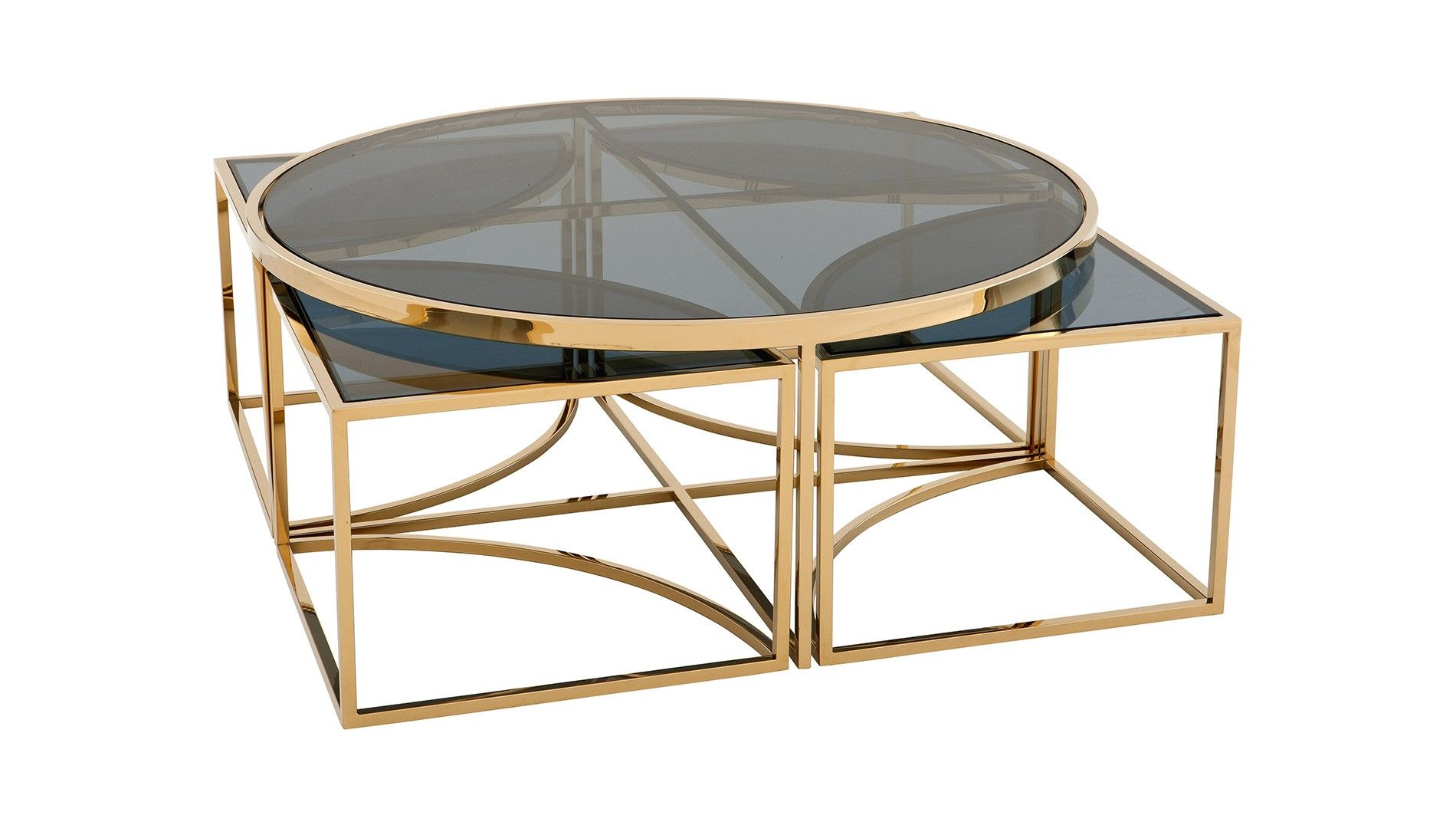 Best Padova Coffee Table In 2019 Coffee Table Design Slate 400 x 300