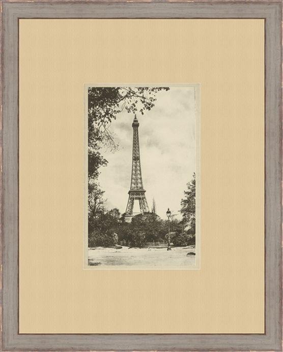 Summer In France VII Framed Wall Art | d i n i n g r o o m ...