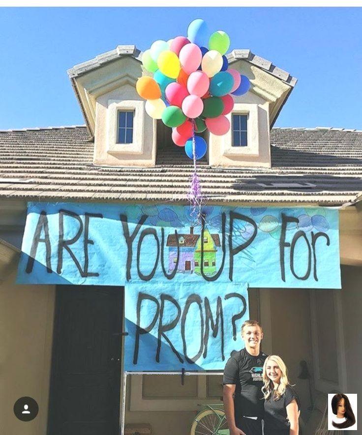 #Hoco Proposals Ideas balloons #Instagram #prom #prom2017 #prom2k17 #hocoproposalsideas #Hoco Proposals Ideas balloons #Instagram #prom #prom2017 #prom2k17 #homecomingproposalideas
