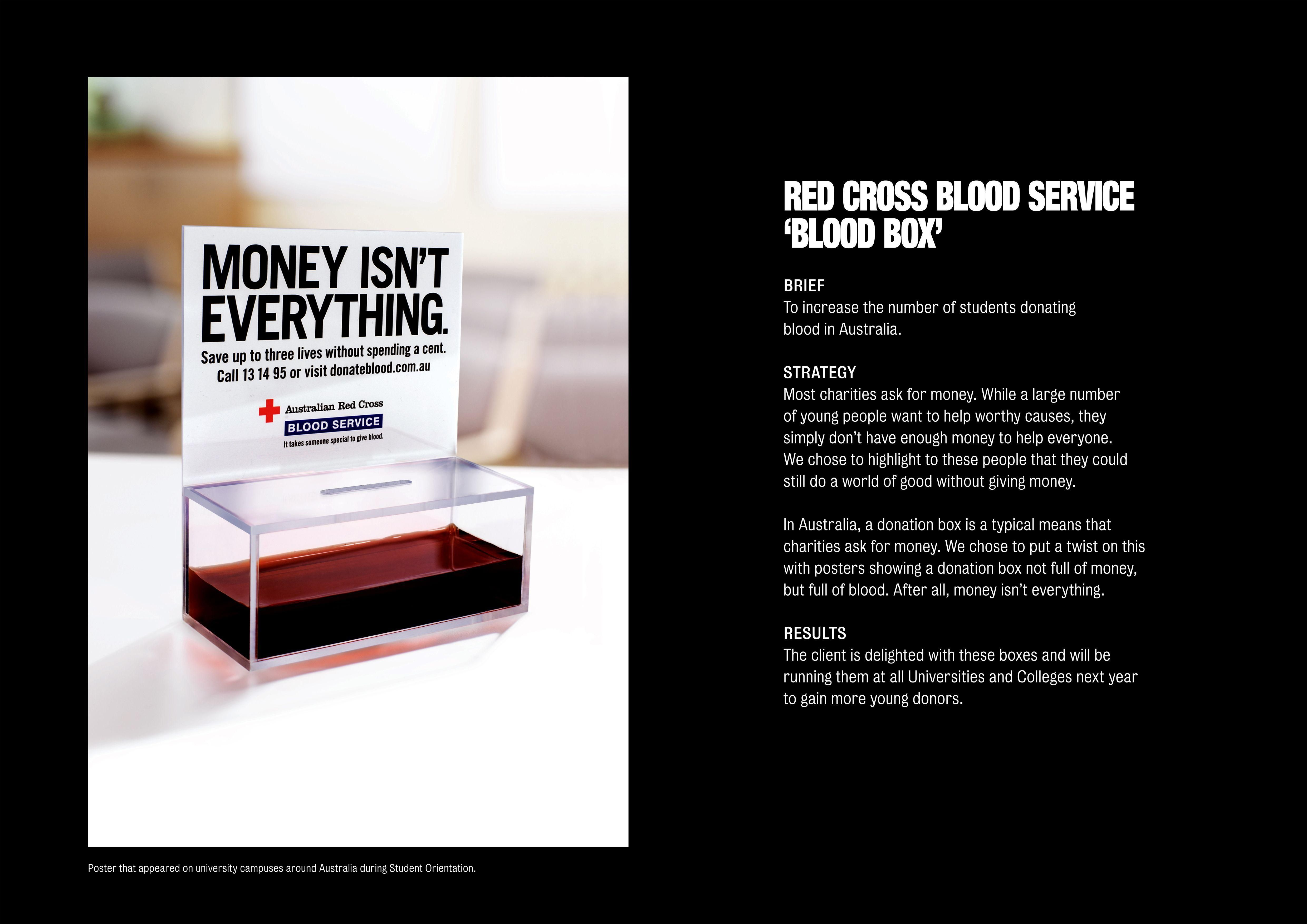 Related Image Red Cross Blood Donation Cards Against Humanity