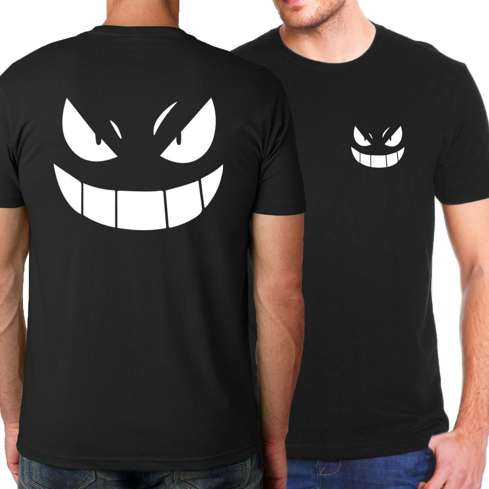 Letter of notice naruto t shirt mens tshirts one piece