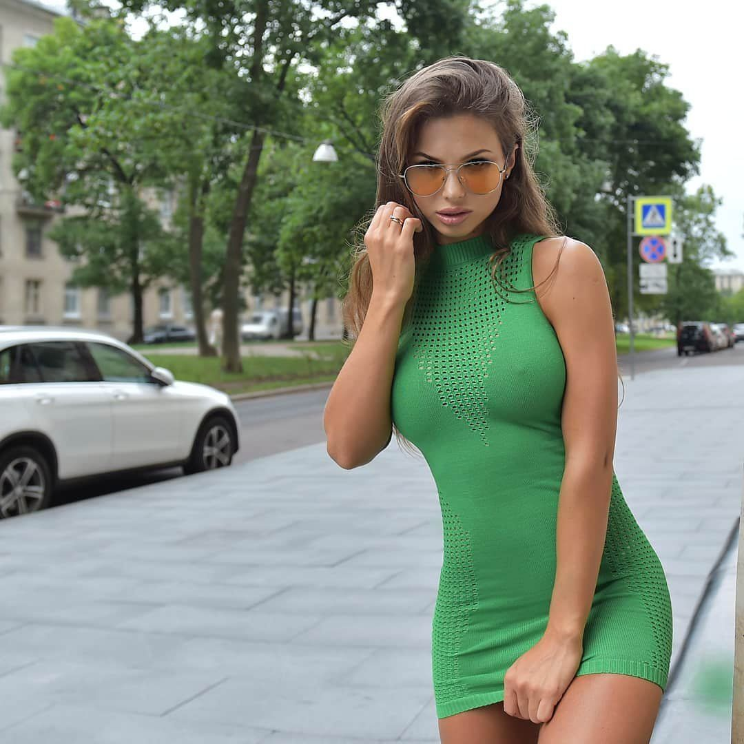 Pin On Tight Dresses Listen to music from daria shy like badminton, hot ice & more. pin on tight dresses