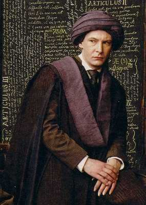 Professor Quirrell A Stuttering And Seemingly Harmless Man And A Professor Of Defense Aga Harry Potter Professors Harry Potter Characters Harry Potter List