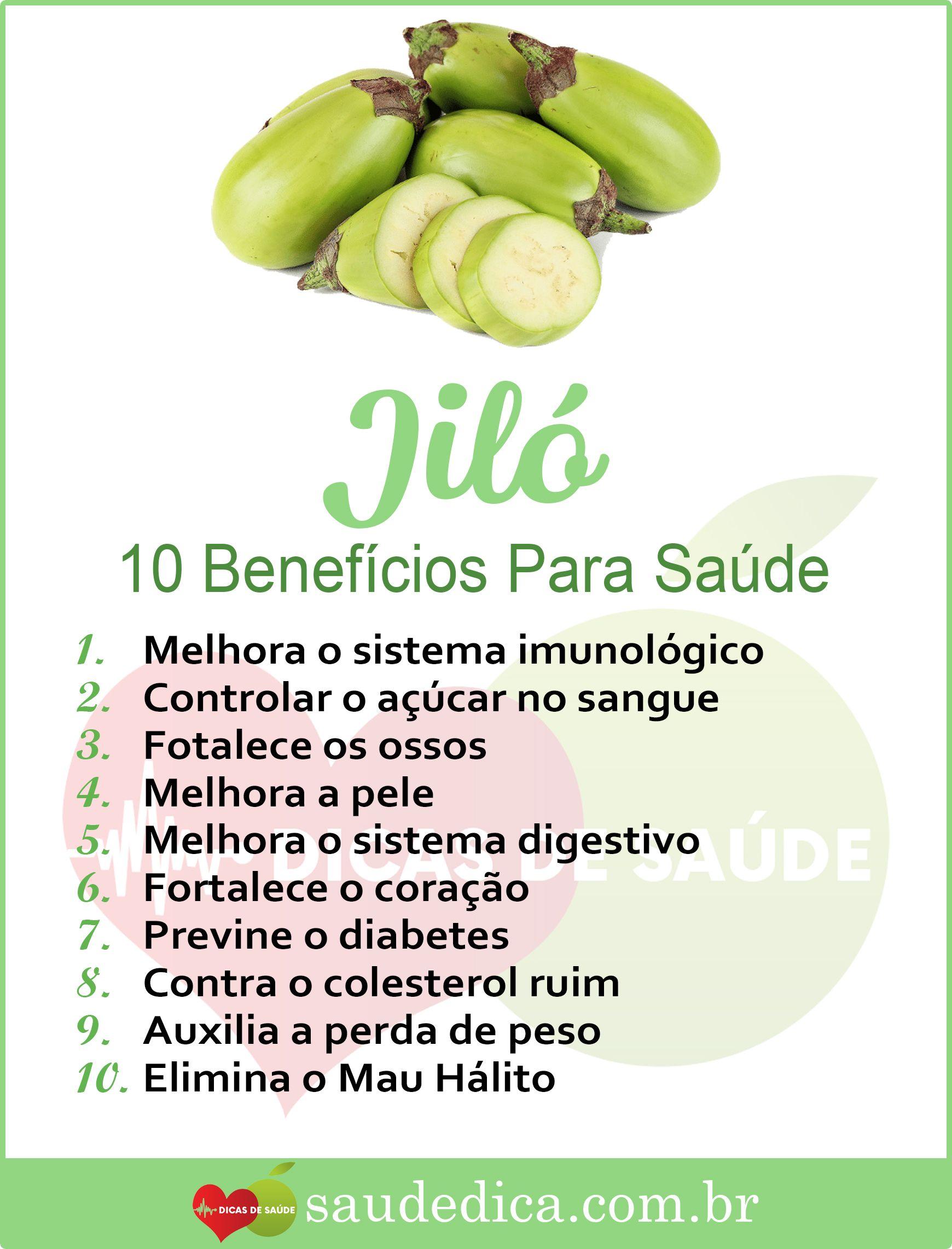 Suco De Limao Com Jilo Emagrece 5kg Em 30 Dias Jilo Emagrece