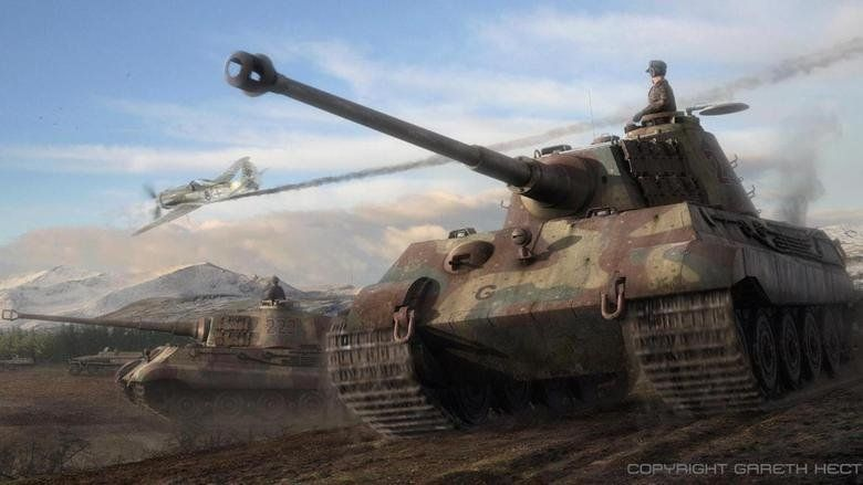 German war machine wallpaper comp armoured fighting vehicles afvs german war machine wallpaper comp thecheapjerseys Choice Image