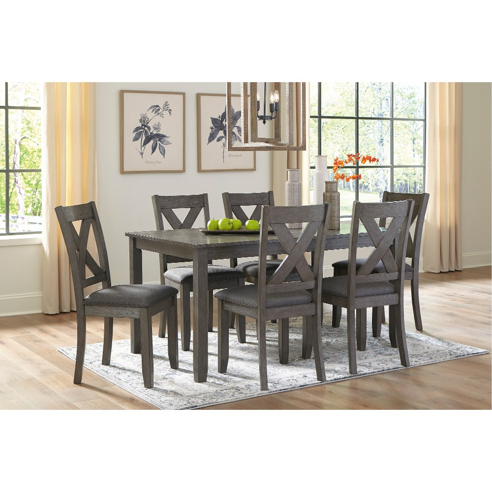 rc willey kitchen tables> OFF 9