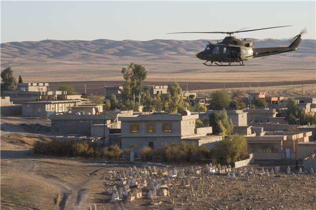 Image result for Griffon Attack Helicopter