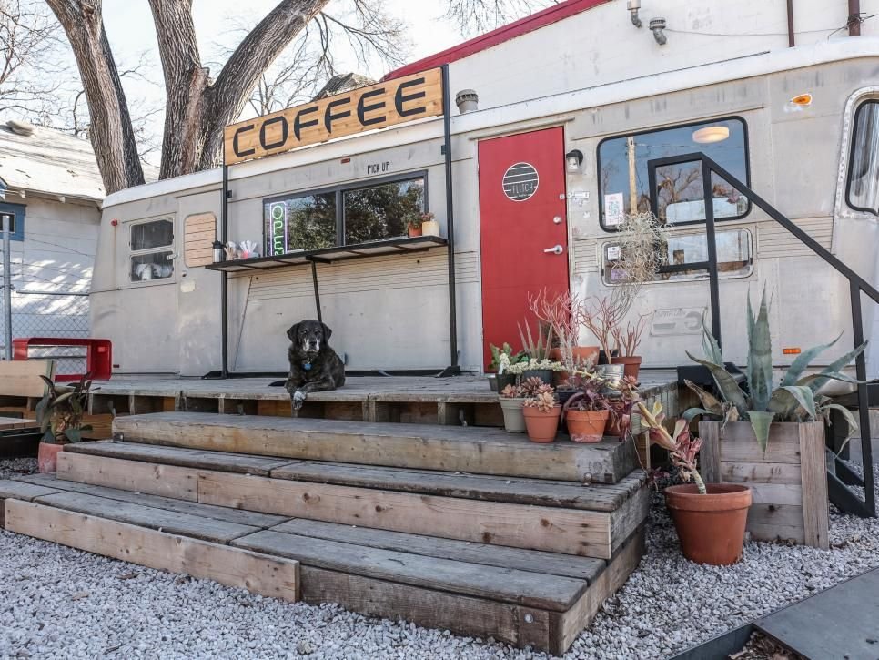 Austin flitch coffee coffee shop expensive coffee
