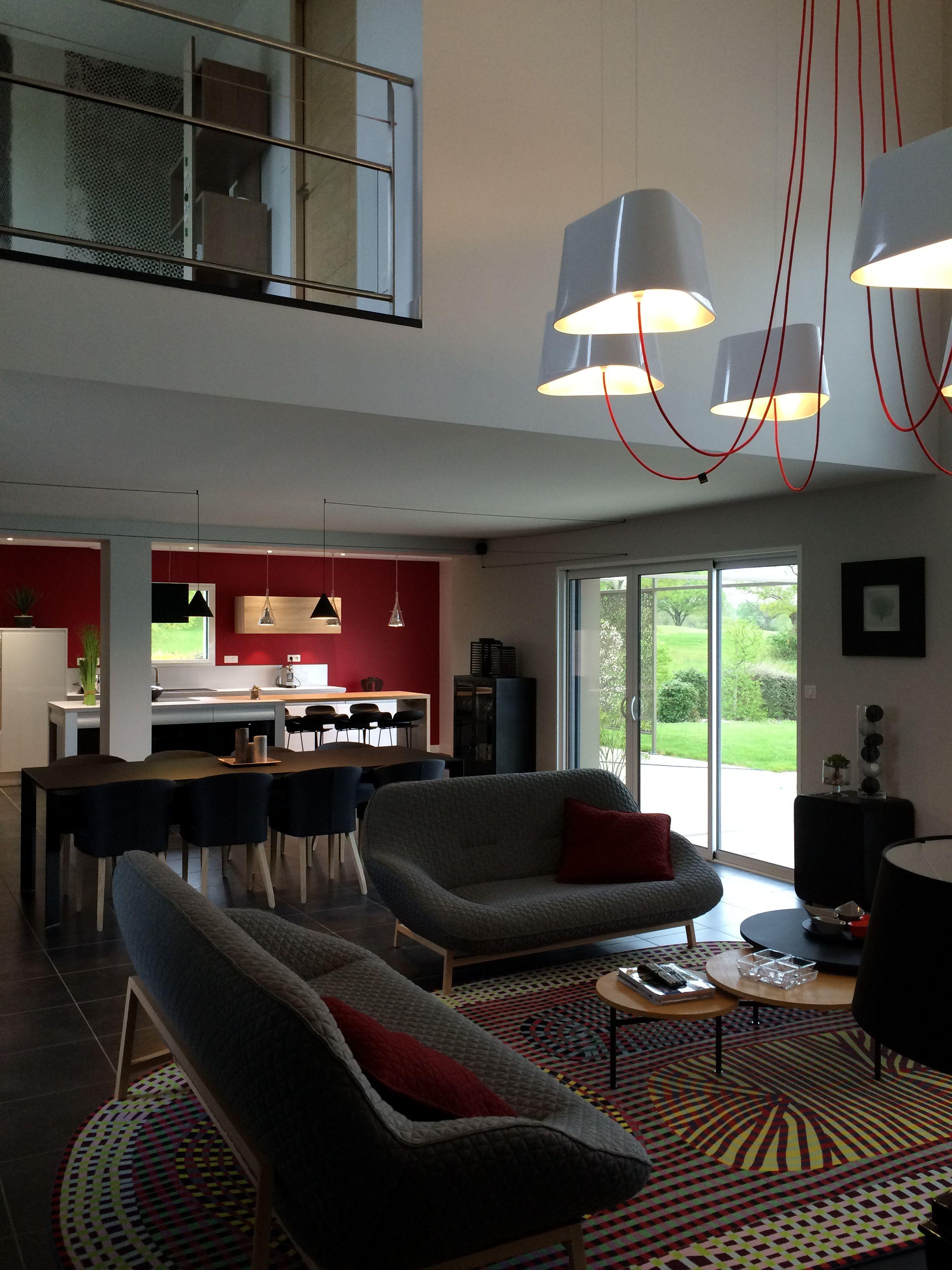 la roche sur yon roche sur yon lustre pour cuisine et lustre. Black Bedroom Furniture Sets. Home Design Ideas