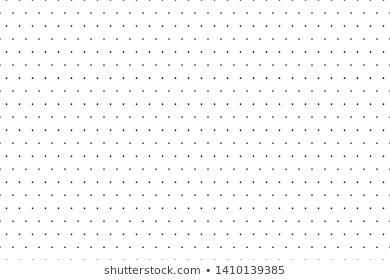 Small Polka Dot Pattern Background Background Patterns Polka Dot Pattern Pattern Images