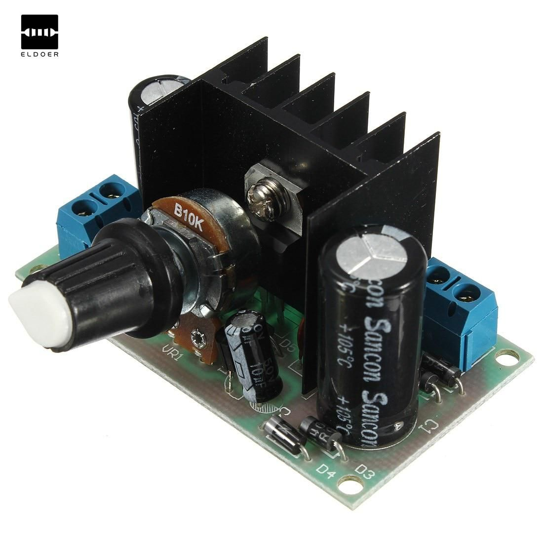 Hot Sale Electronic Circuit Board Dc Ac To Lm317 Power Continuous Voltage Regulator Calculator Circuits Schematics Adjustable 125v 37v Usa Yesterdays Price Us 598 521 Eur