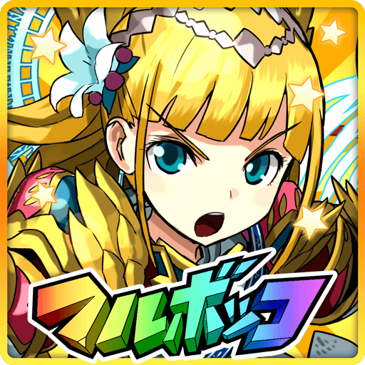 Fairy Hero (Japanese) v3.15.5 Mod Apk (With images