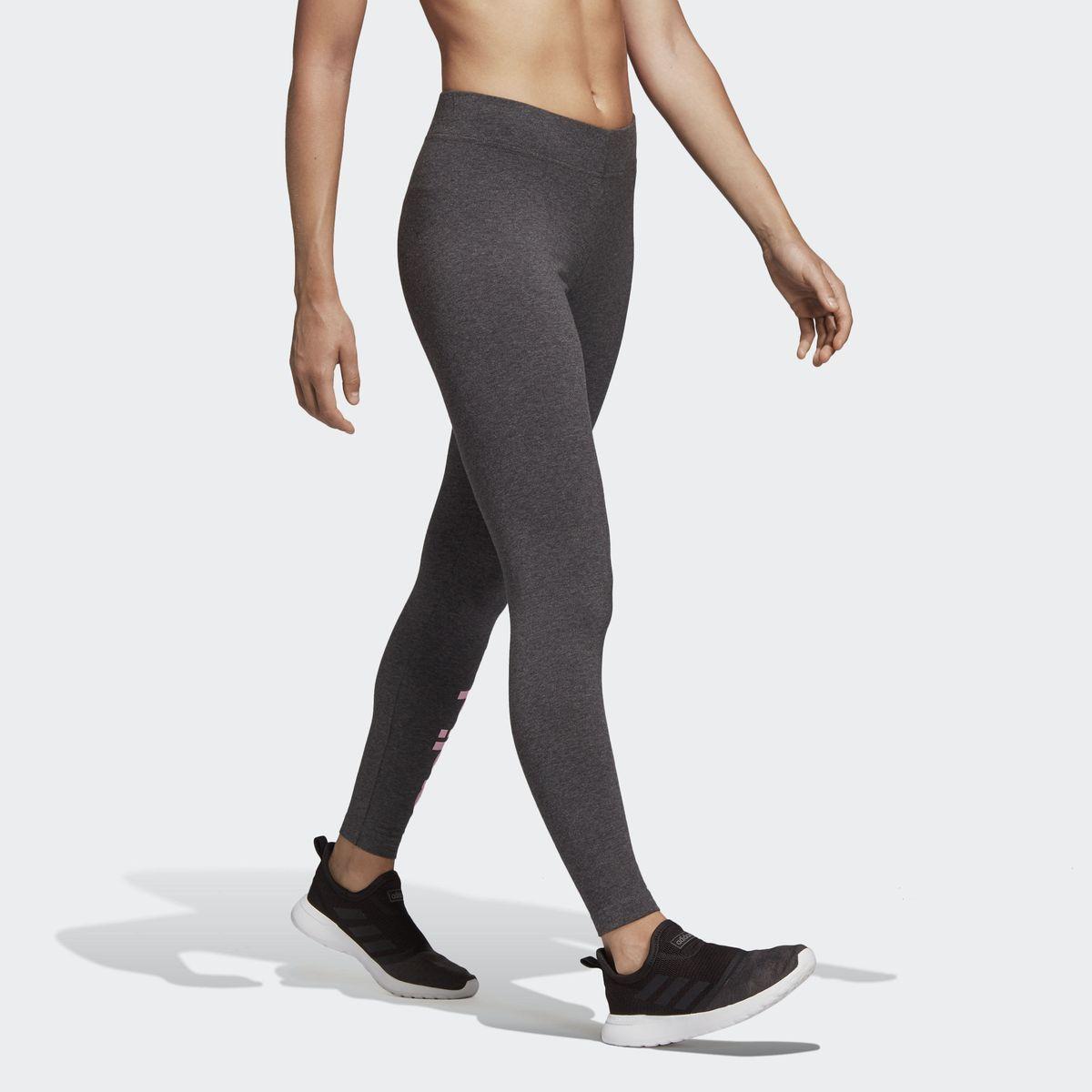 Adidas Performance legging »ESSENTIALS LINEAR TIGHT« adidas