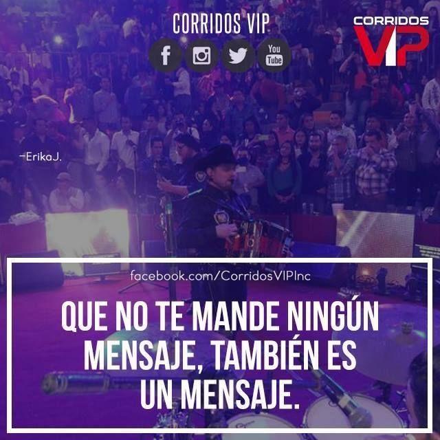 Pin By Roxana Santos On Corridos Y Banda T