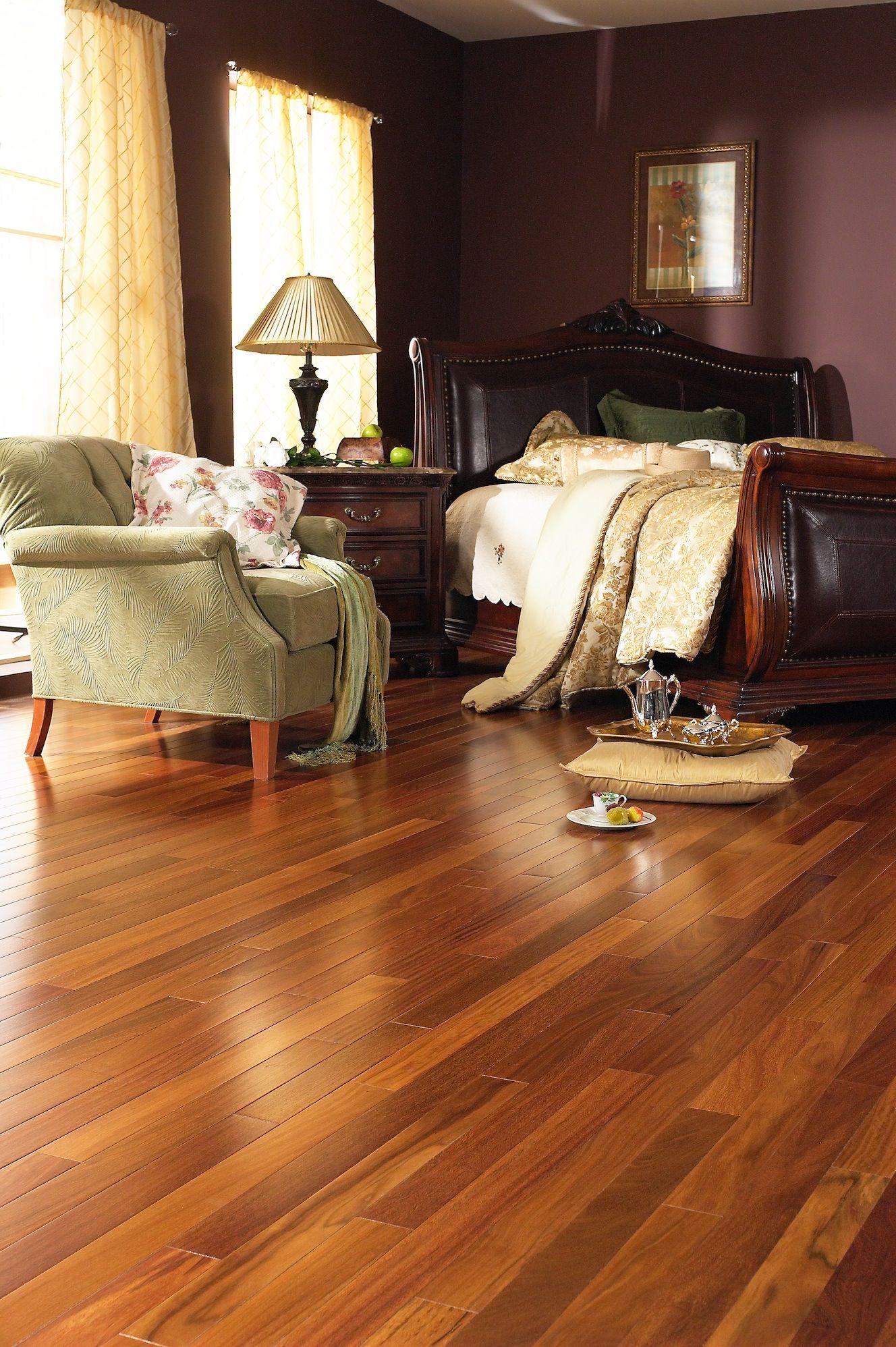 Brazilian Teak / Cumaru Flooring Flooring, Teak flooring