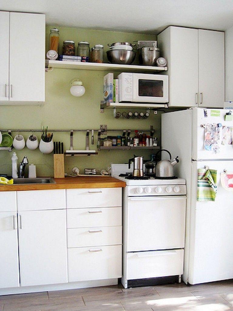 admirable small apartment kitchen decor ideas s decorating