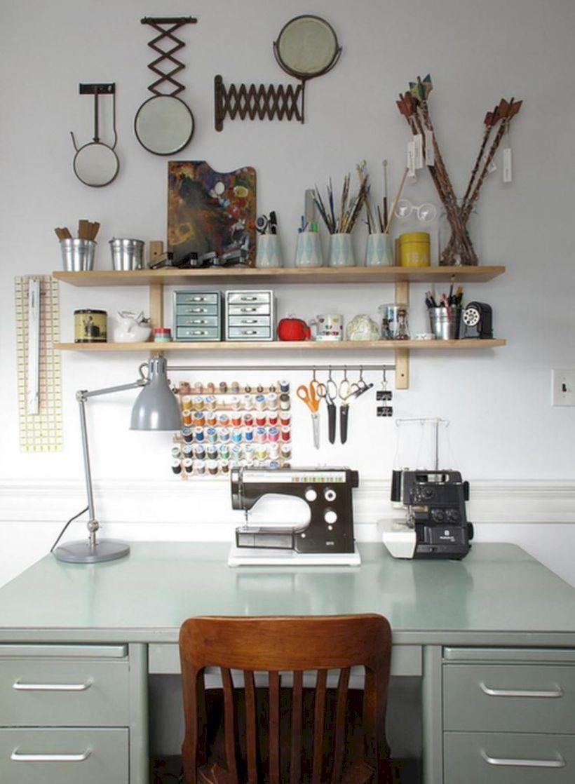 creative arts studio sharyland