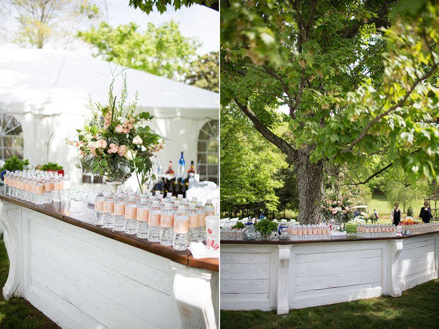 A Sundara Wedding In Roanoke Virginia Whitney Brian Virginia Wedding Venues Wedding Site Roanoke