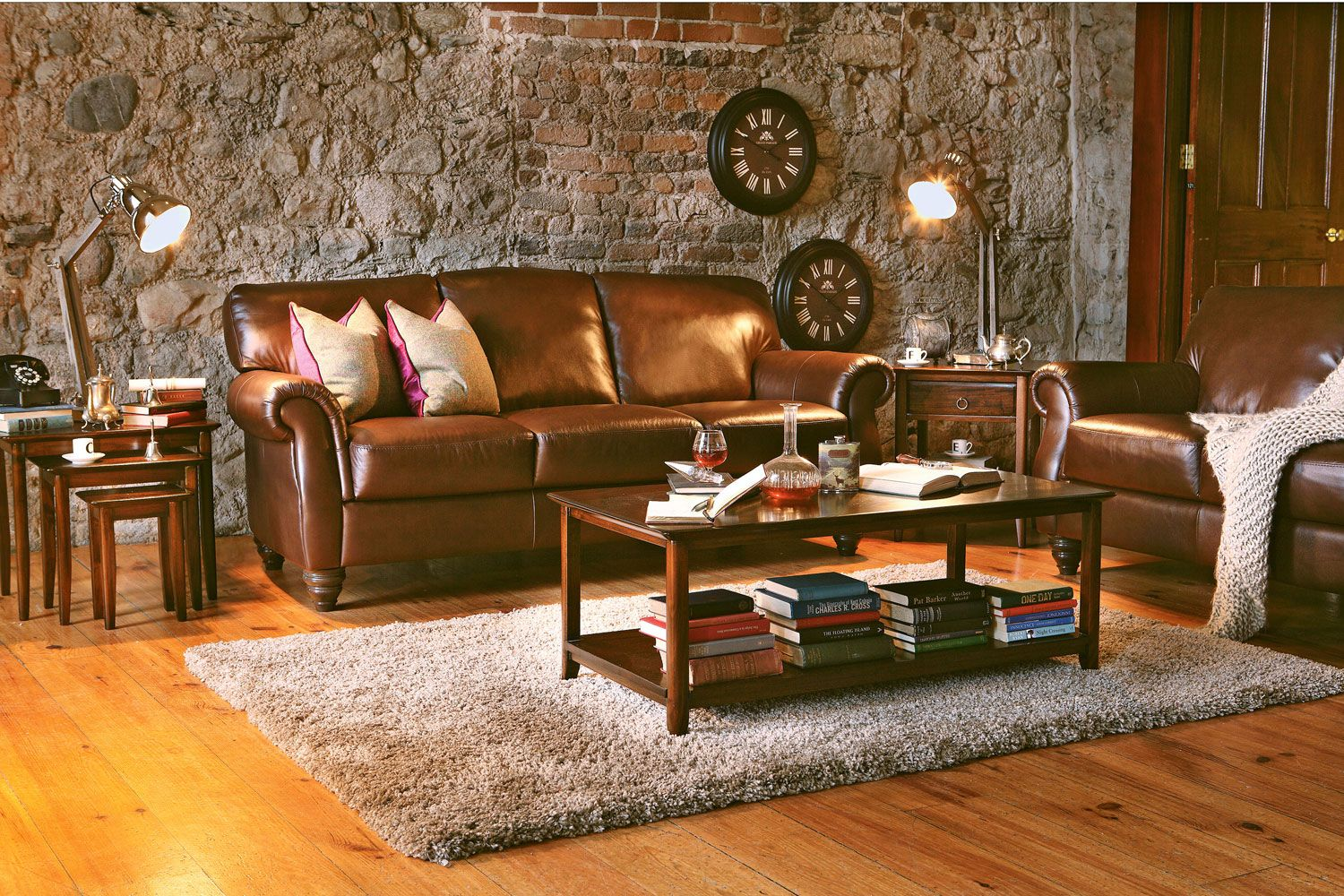 Salgari 3 Seater Leather Sofa From Harvey Norman Ireland 3 Seater Leather Sofa Italian Leather Furniture Faux Leather Sofa