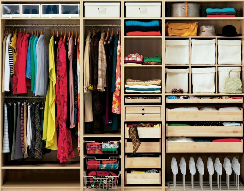 Pin By Megan Copeland On Family Is Where Home Is Closet Built