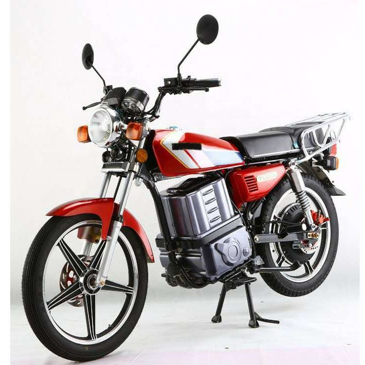 1500w 2000w Powerful Tailg Chinese Eec Electric Motorcycle For Sale Electric Motorcycle For Sale Electric Motorcycle Motorcycles For Sale