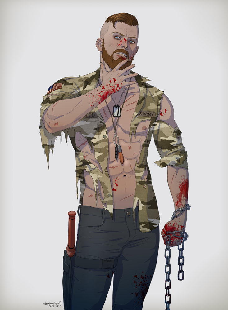 Tumblr P7hk37jd491r5hj5co1 1280 Png 734 1000 Far Cry 5 Far Cry Primal Far Cry Game