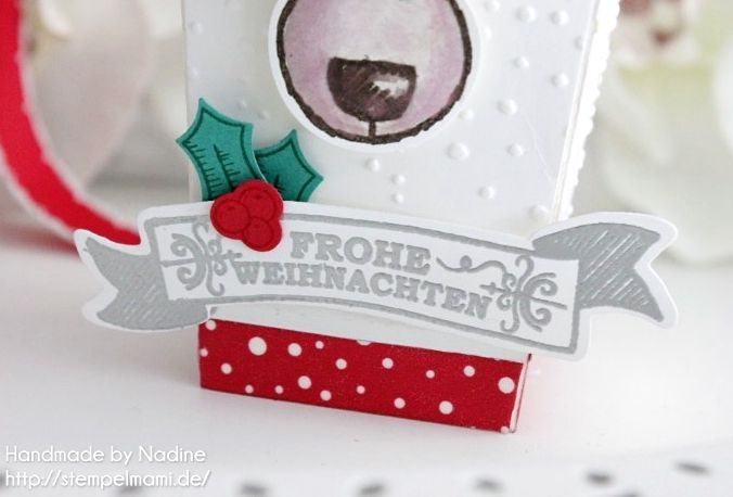 stampin up popcorn schachtel box stempelmami weihnachten christmas 0
