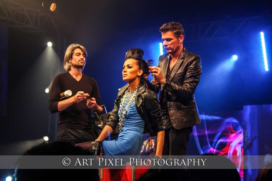 Best Fashion Photographer In India Fashion Photography In Mumbai The Very Best Of Fashi Best Fashion Photographers Fashion Photographer Fashion Photography