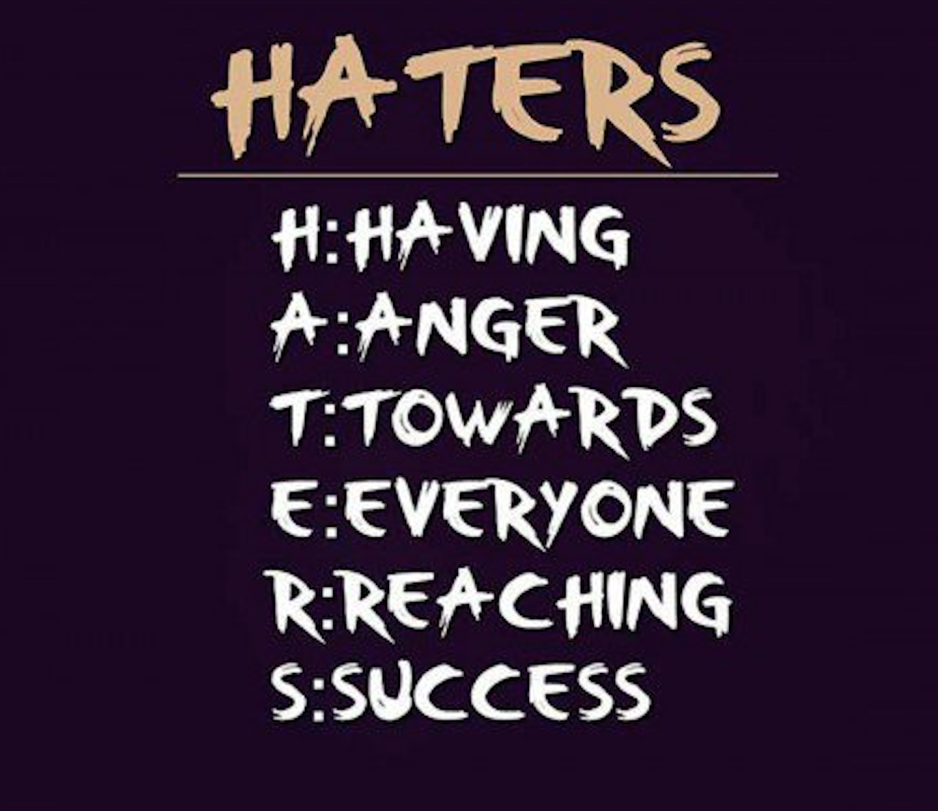 Are People Trying To Bring You Down Here Are Over 1000 Of The Best Motivational Inspirational Quo Criticism Quotes Quotes About Haters Jealous People Quotes
