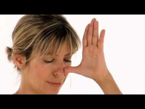 the mantras of kundalini yoga disk3 heal yourself ram das