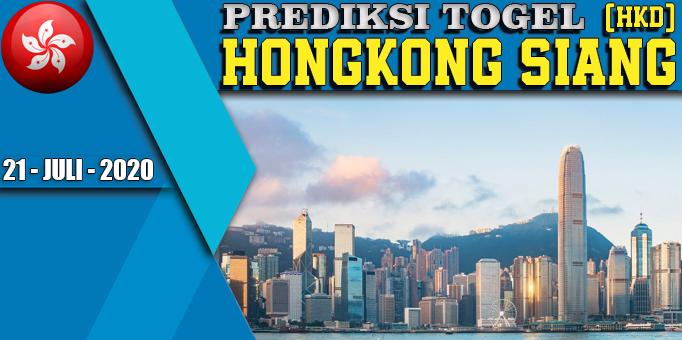 Prediksi Togel Hongkong 21 Juli 2020 di 2020 25 juli, 28