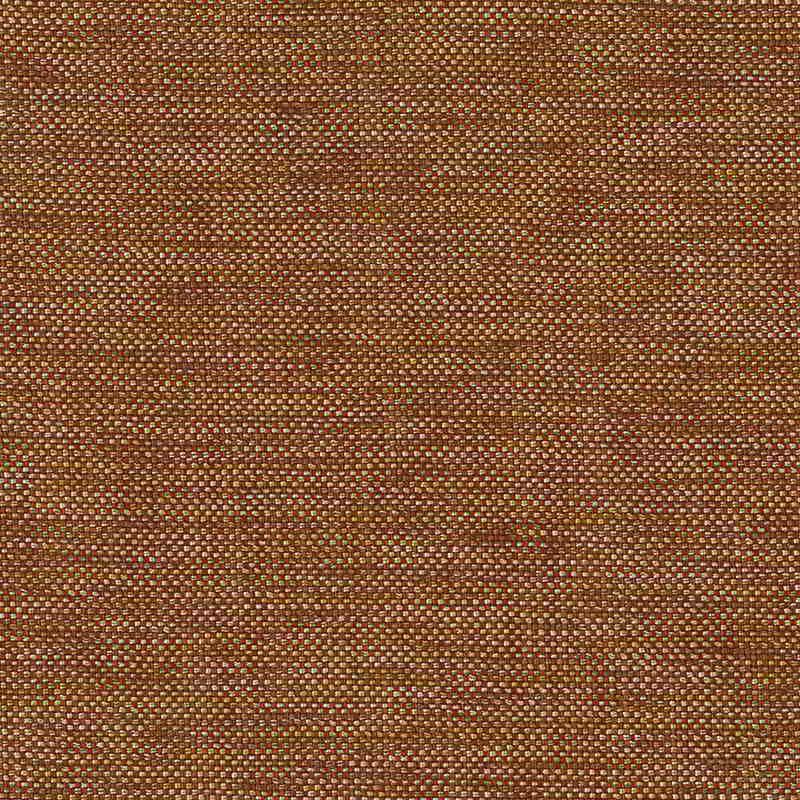 Warwick Fabrics Blaze Colour Paprika Warwick Fabrics Fabric Upholstery Fabric