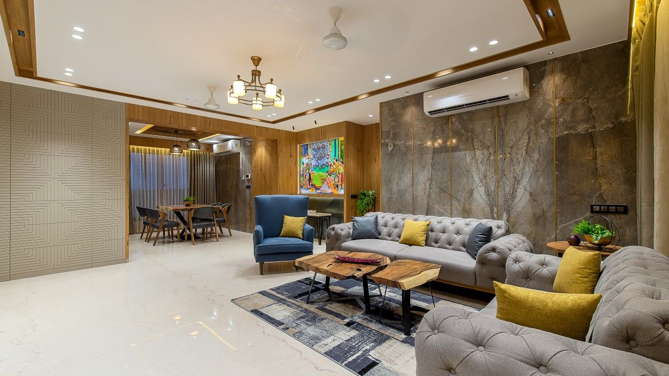 Design Greets Culture Permar House With Images Bedroom