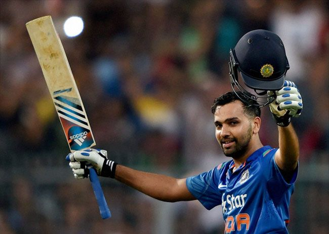 Rohit Sharma Latest Hd Wallpapers And Stock Photos Gallery All