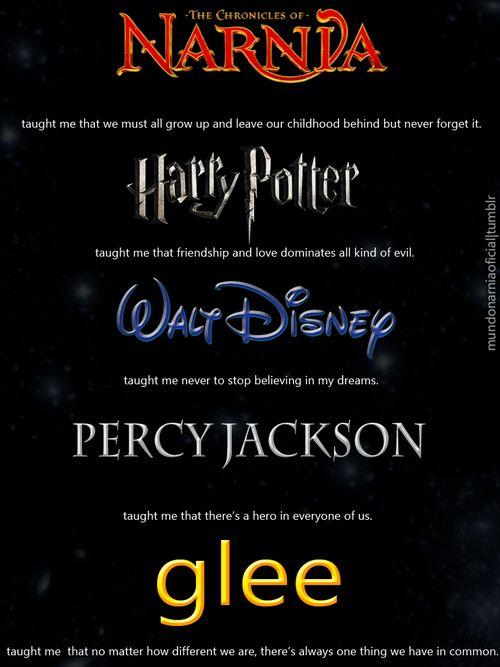 Pin By Savanah Dawe On Get To Judging Percy Jackson Narnia Book Fandoms