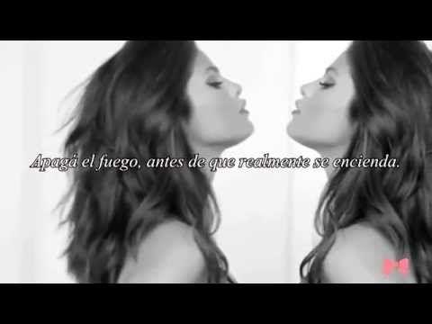 Selena Subtitulada