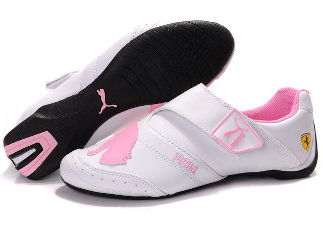 30c4ddbf9f7 puma bmw shoes women 39 cheap   OFF60% Discounted
