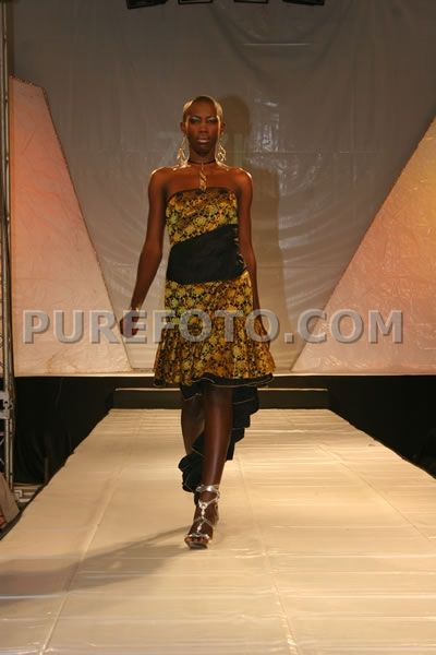 I Need Pictures Of Nigerian Dress Styles - Fashion - Nairaland #nigeriandressstyles