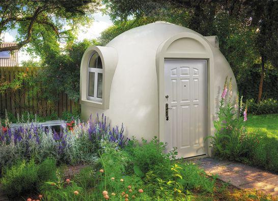 Nowość pomysł na ogródek działkowy - Szukaj w Google | Ogrody | Outdoor CH02