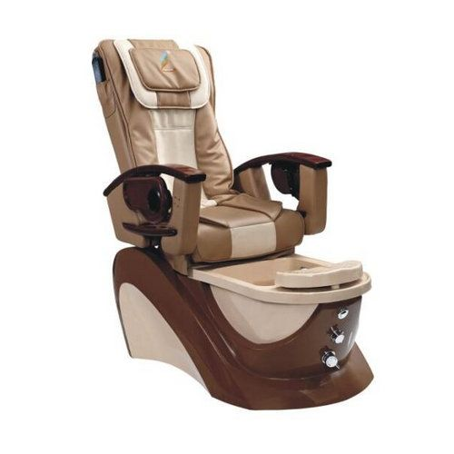 cheap beauty salon equipment spa pedicure chair protable nail salon