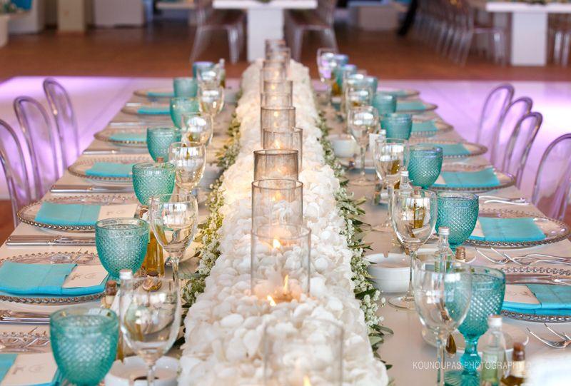 Abrar & Hadi | Lebanese Wedding in Athens