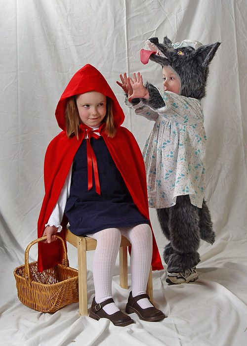 award winning halloween costumes audiworld forums - Halloween Winning Costumes