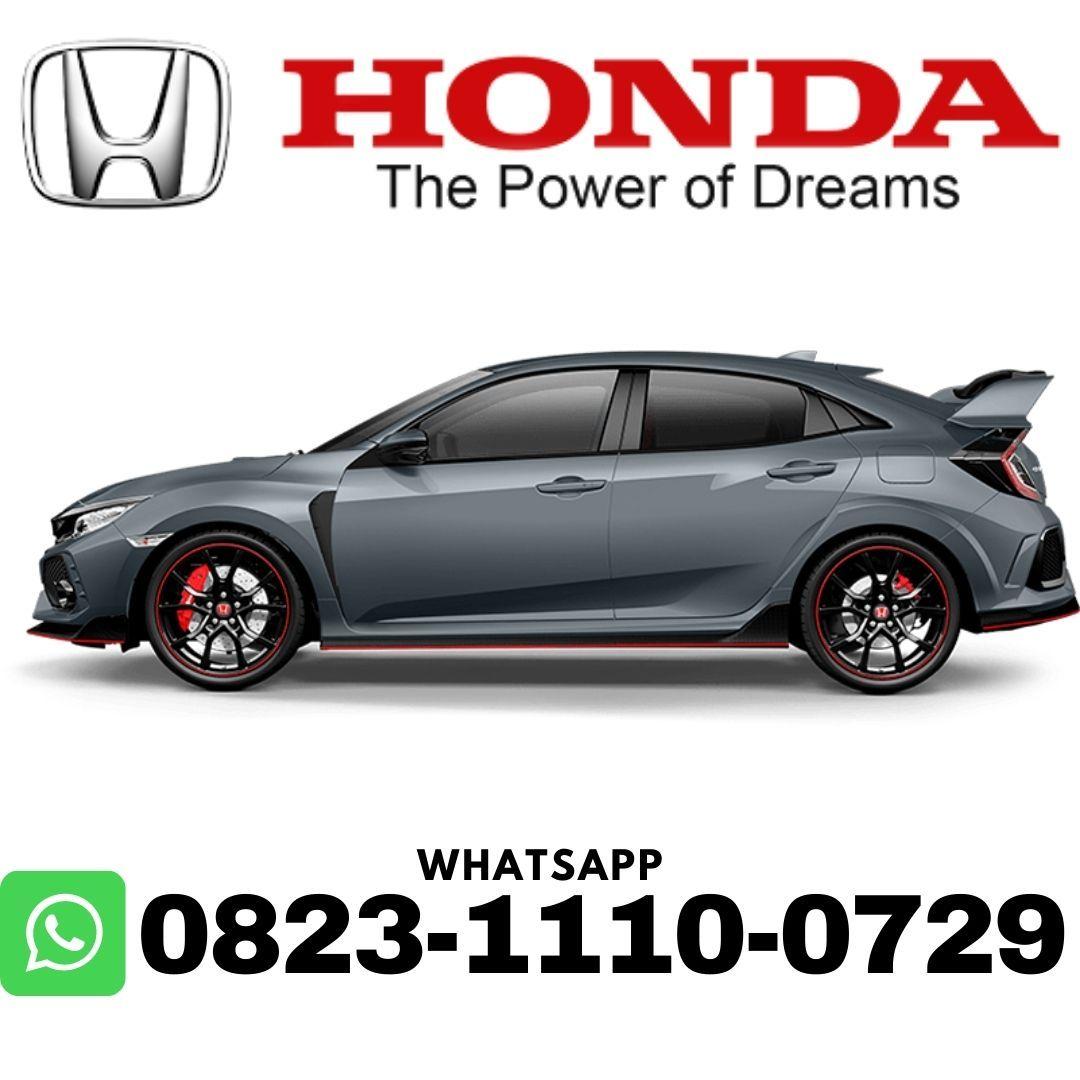 Dijamin Murah Wa 0823 1110 0729 Honda Mobil Brio Honda Mobil Baru Di Kalimulya Cilodong Honda Mobil Honda Civic