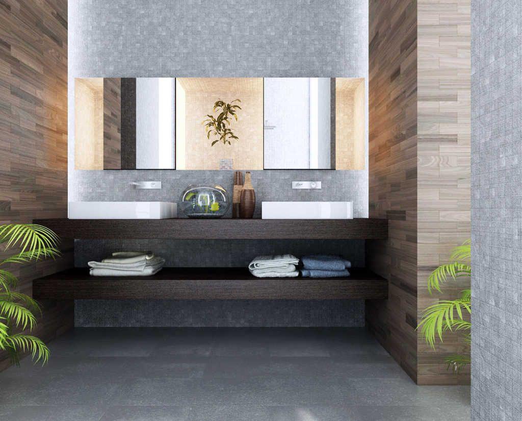 Nehmen Sie ein Home Depot Badezimmer Ideen Aktualisieren Sie das Bad ...