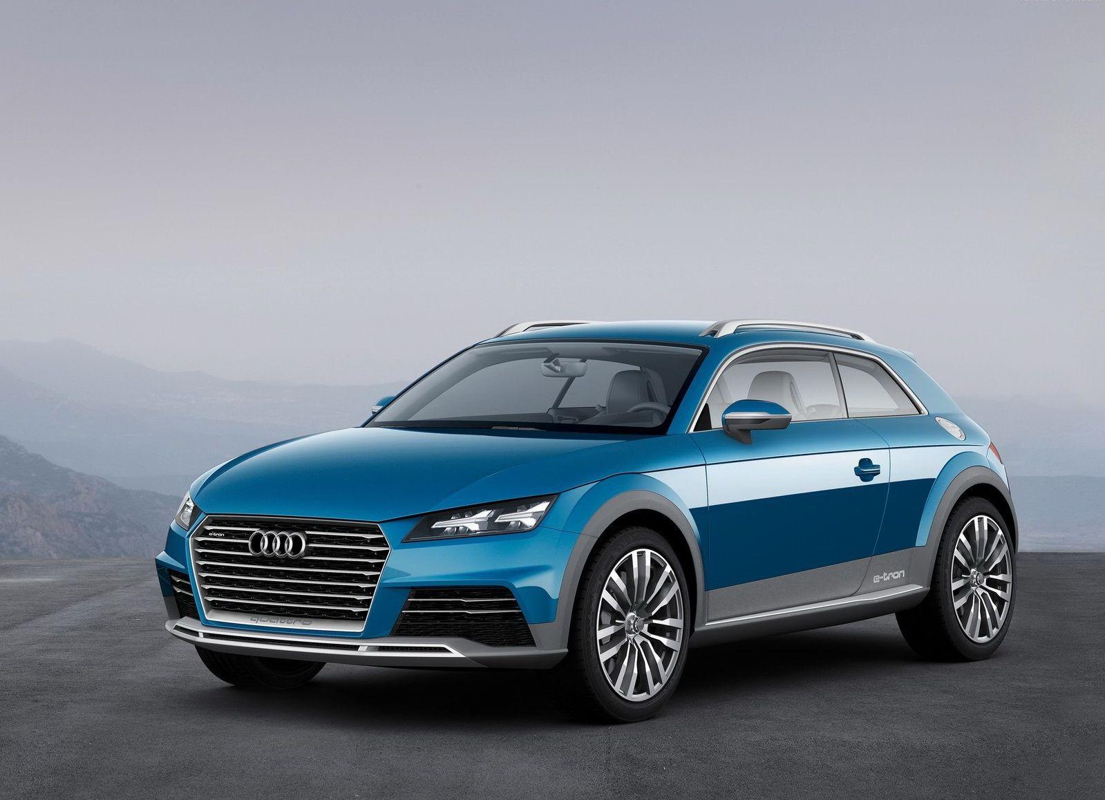 PURIFICACION DE AIRE AIRLIFE te dice. El Audi Allroad Shooting Brake Concept es impulsado por un sistema de propulsión híbrido (gasolina y electricidad) que puede generar un total de 300 kW de potencia (479.42 libras pies de torque) y  en las circunstancias adecuadas, obtener el equivalente eficiencia de combustible de 123.8 mpg EE.UU. El lado de gas se compone de un motor turboalimentado de cuatro cilindros de 2.0 litros  y  un motor eléctrico en cada eje.